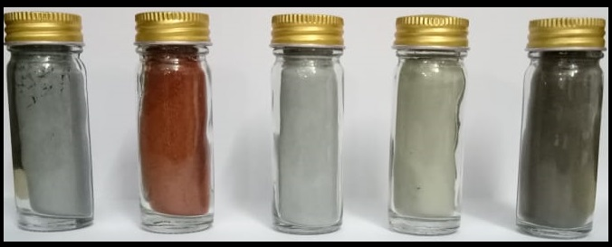 Metrochem Products