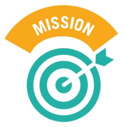 Mision - Metrochem