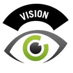 Vision - Metrochem