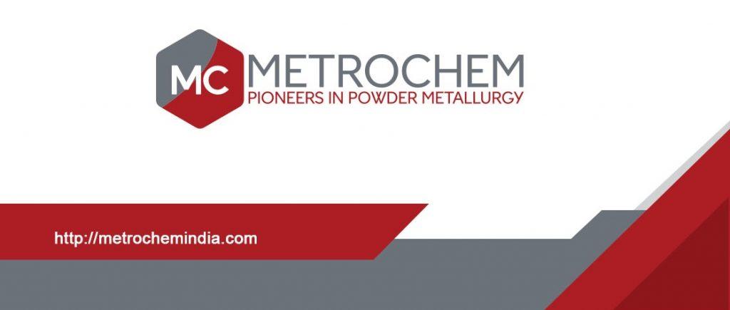 About Metrochem