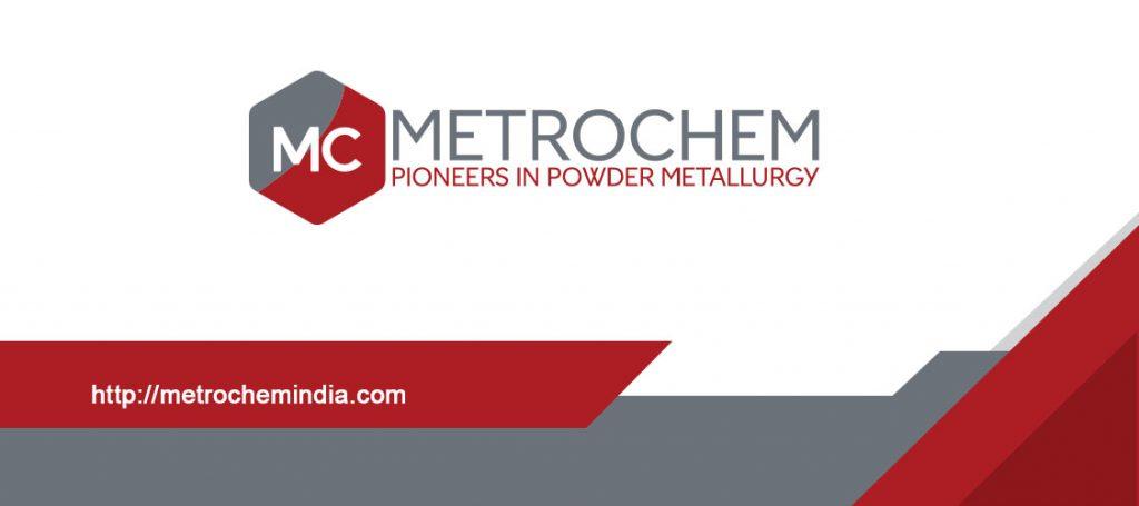 The Metrochem